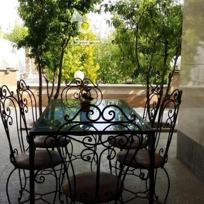 فروش باغ ویلا قابل سکونت 2500 متر در شهریار در گروه خرید و فروش املاک در تهران در شیپور-عکس7
