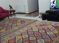 فروش آپارتمان 75 متر در استادمعین در شیپور-عکس کوچک