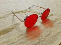 حراج عینک آفتابی در شیپور-عکس کوچک