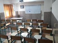 جذب مدرس و پروژهکار - رشته برق الکترونیک در شیپور-عکس کوچک