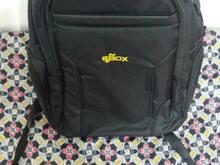 فروش کیف کوله پشتی لپ تاب در شیپور