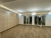 فروش آپارتمان 135 متر نوساز ولی عصر بابلسر در شیپور