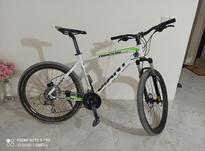 دوچرخه جاینت در شیپور-عکس کوچک