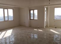 آپارتمان 100متری در میدان جهاد خ ورزش  در شیپور-عکس کوچک