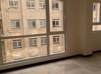 اجاره آپارتمان 120 متر در پونک  در شیپور-عکس کوچک