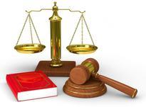وکیل پایه یک دادگستری 20 سال سابقه کاری در شیپور-عکس کوچک