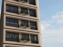آپارتمان 125 متری شهرک غرب در شیپور