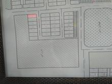 فروش زمین 2 نبش بیمارستان در شیپور