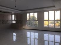 فروش آپارتمان 125 متر در تهرانسر نوساز در شیپور-عکس کوچک
