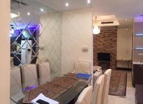 فروش آپارتمان 125 متر در نیاوران در شیپور-عکس کوچک