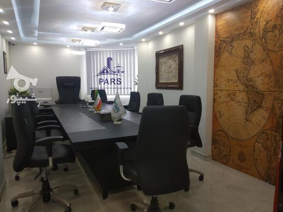 استخدام و آموزش کارشناس فروش در گروه خرید و فروش استخدام در تهران در شیپور-عکس3