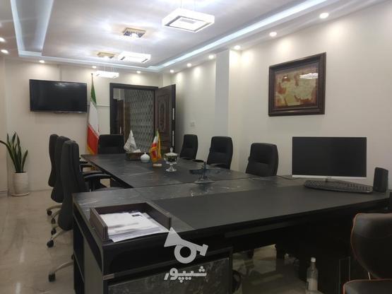 استخدام و آموزش کارشناس فروش در گروه خرید و فروش استخدام در تهران در شیپور-عکس2
