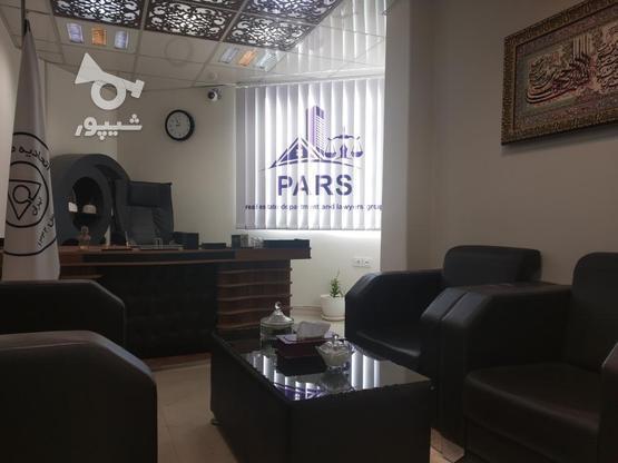 استخدام و آموزش کارشناس فروش در گروه خرید و فروش استخدام در تهران در شیپور-عکس4