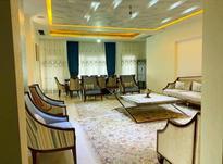 ویلا نوساز 200 متری در لاهیجان سندشهر فول آپشن شیک  در شیپور-عکس کوچک