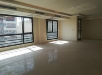 فروش آپارتمان 265 متر/نوساز/جردن در شیپور-عکس کوچک