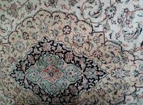 فرش 12 متری دو تخته در شیپور-عکس کوچک