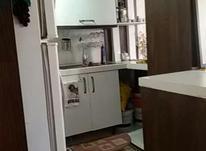 اجاره آپارتمان 76 متری در فاز 4 پرند در شیپور-عکس کوچک