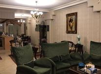 فروش/آپارتمان 63متر /فول امکانات /در بلوار فردوس شرق در شیپور-عکس کوچک