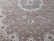 فرش 9 متری در شیپور