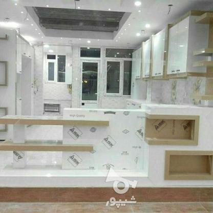 نصاب در چوبی،کابینت،تخت تاشو در گروه خرید و فروش خدمات و کسب و کار در تهران در شیپور-عکس1