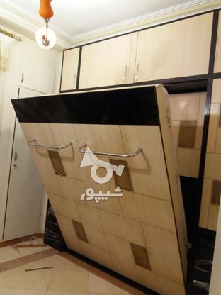 نصاب در چوبی،کابینت،تخت تاشو در گروه خرید و فروش خدمات و کسب و کار در تهران در شیپور-عکس2