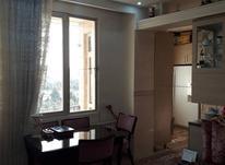 فروش آپارتمان 60 متر در جنت آباد مرکزی در شیپور-عکس کوچک