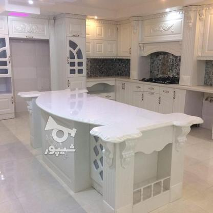 فروش آپارتمان 95 متر - نوساز کاید نخورده - لوکس در گروه خرید و فروش املاک در تهران در شیپور-عکس7