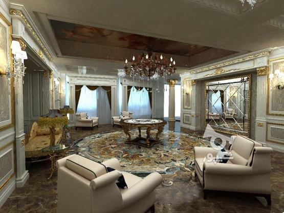 فروش آپارتمان 95 متر - نوساز کاید نخورده - لوکس در گروه خرید و فروش املاک در تهران در شیپور-عکس8