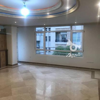 فروش آپارتمان 95 متر - نوساز کاید نخورده - لوکس در گروه خرید و فروش املاک در تهران در شیپور-عکس5