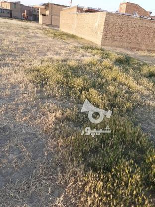 زمین معاوضه با خودرو  در گروه خرید و فروش املاک در آذربایجان غربی در شیپور-عکس2