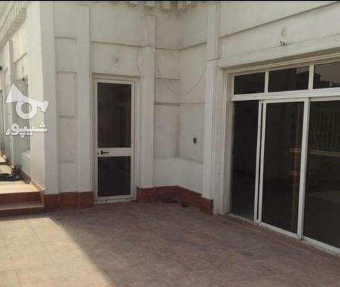 پنت 140متر فرشته-50 متر تراس-تراس-دید ابدی در گروه خرید و فروش املاک در تهران در شیپور-عکس2