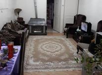 اجاره آپارتمان 65 متر در قدس در شیپور-عکس کوچک
