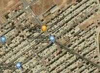 فروش زمین مسکونی 128 متر در نظرآباد در شیپور-عکس کوچک
