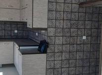 آپارتمان 160 متر سرمایهگذاری  در شیپور-عکس کوچک