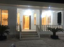 فروش ویلا 628 متر در رضوانشهر در شیپور-عکس کوچک