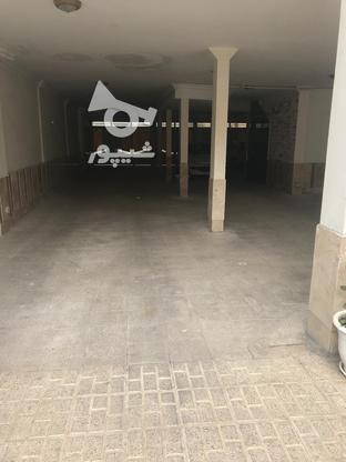 94مترآپارتمان طبقه3باآسانسور شکار در گروه خرید و فروش املاک در خراسان رضوی در شیپور-عکس2