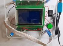 دستگاه تستر ماینر سری t17 , s17 در شیپور-عکس کوچک
