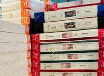 انواع تشک رویال اصل دارای ضمانت نامه کتبی ارسال رایگان در شیپور-عکس کوچک