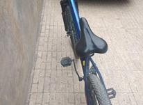 دوچرخه ترنیکس  در شیپور-عکس کوچک