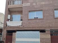 فروش آپارتمان 145 متر در محمودآباد در شیپور-عکس کوچک