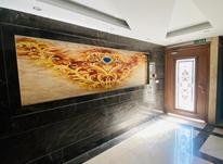 اجاره آپارتمان 181 متر در سازمان برنامه شمالی در شیپور-عکس کوچک