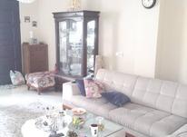 50متر1خواب بهارجنوبی در شیپور-عکس کوچک