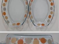 دوتا ظرف بزرگ خورشتی در شیپور-عکس کوچک