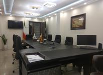 استخدام و آموزش مشاور مبتدی و حرفه ای در شیپور-عکس کوچک