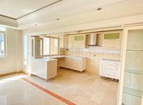 اجاره آپارتمان 118 متر در سازمان برنامه شمالی در شیپور-عکس کوچک