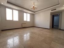 فروش آپارتمان 74 متر در بلوار فردوس غرب در شیپور