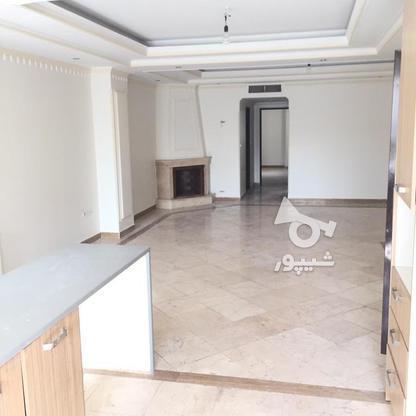 اجاره آپارتمان 88 متری در سازمان برنامه شمالی در گروه خرید و فروش املاک در تهران در شیپور-عکس1