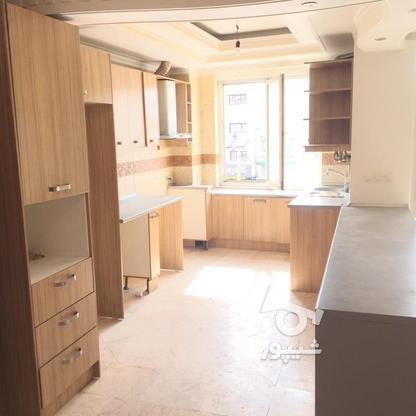 اجاره آپارتمان 88 متری در سازمان برنامه شمالی در گروه خرید و فروش املاک در تهران در شیپور-عکس2