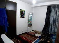 اجاره آپارتمان 100 متر در فلکه چهارم و پنجم در شیپور-عکس کوچک
