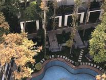 فروش آپارتمان 270 متر در پاسداران-پیشنهاد ایوان-لوکیشن آس در شیپور